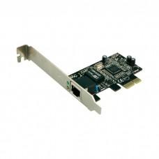 Κάρτα Δικτύου Logilink PC0029A